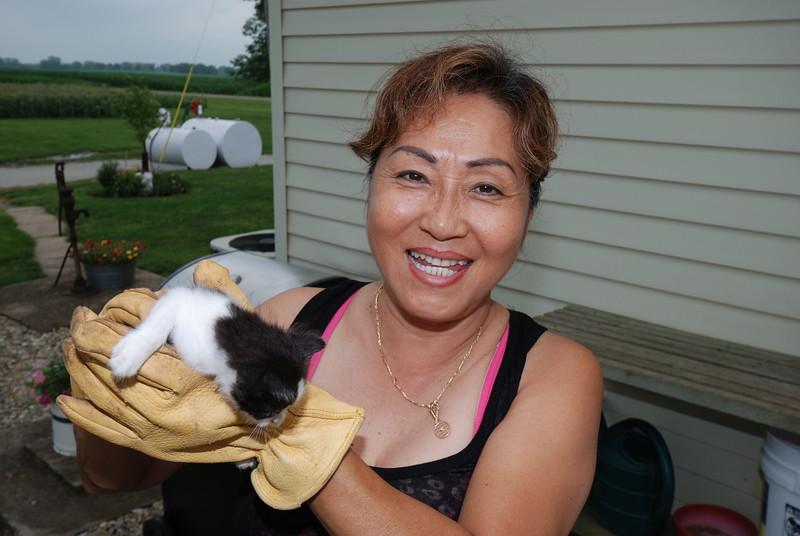 2011_7_4_Mom_32.jpg