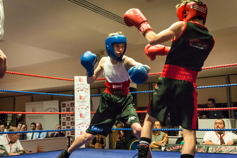 -Boxing Event March 5 2016Boxing Event March 5 2016-13420342.jpg
