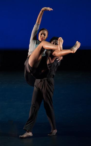 LaGuardia Graduation Dance Dress Rehearsal 2013-400.jpg