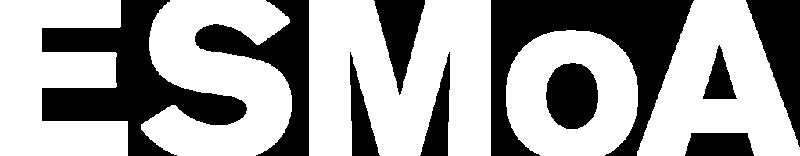 esmoa_logo_white_on_tran.png