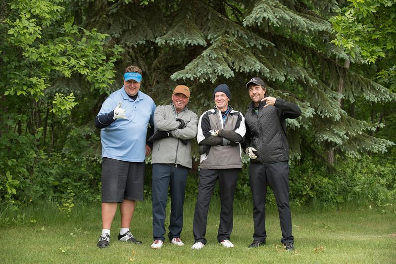 LOC Golf 18-161.jpg