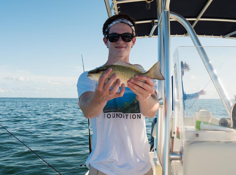 florida bay fishing-50