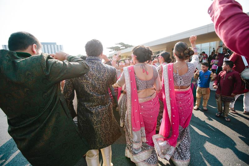 Le Cape Weddings - Robin and Virag_-B-779.jpg