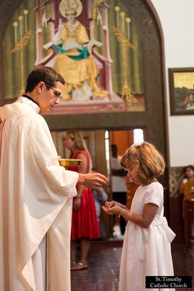 St. Timothy First Communion-906.jpg