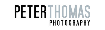 peter thomas logo.jpg