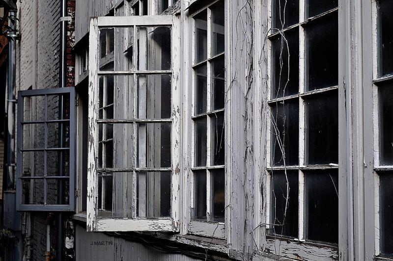 open windows 9-4-2009.jpg