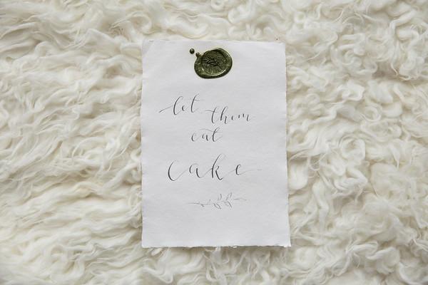 White Olive Design