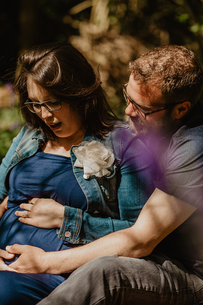 tor-mark-maternity-18.jpg