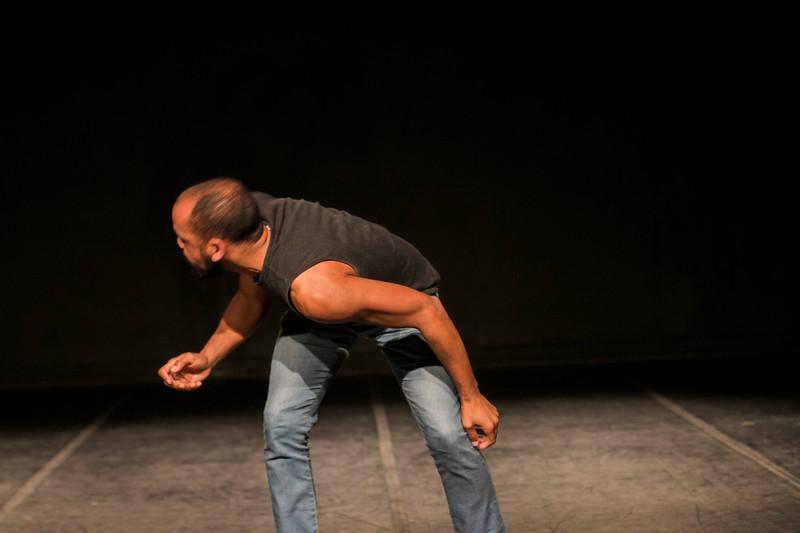Allan Bravos - Lentes de Impacto - Teatro-434.jpg