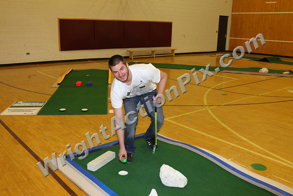 2011 04 30 Putting for a Cure Event-Jimmy V
