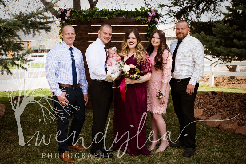 wlc Lara and Ty Wedding day2842019.jpg