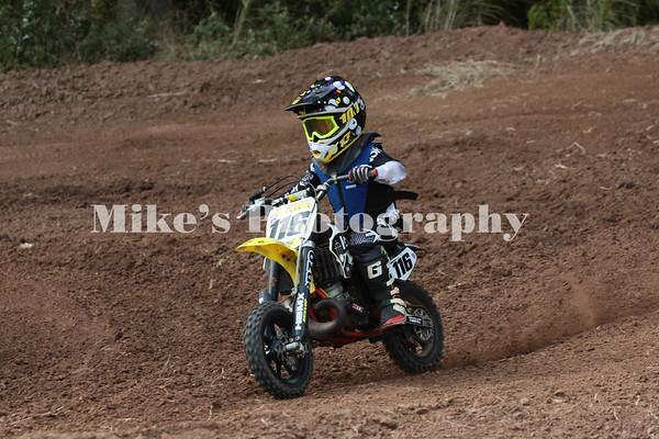 State Championship Race 3