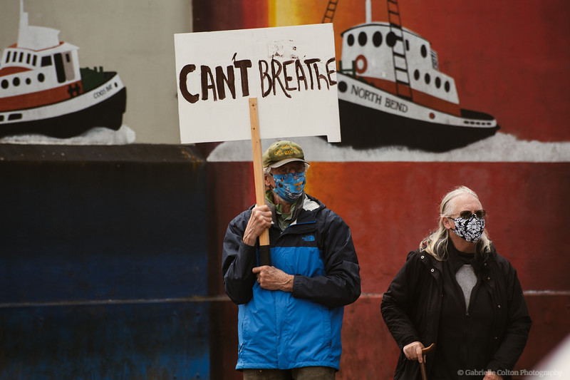 BLM-Protests-coos-bay-6-7-Colton-Photography-289.jpg