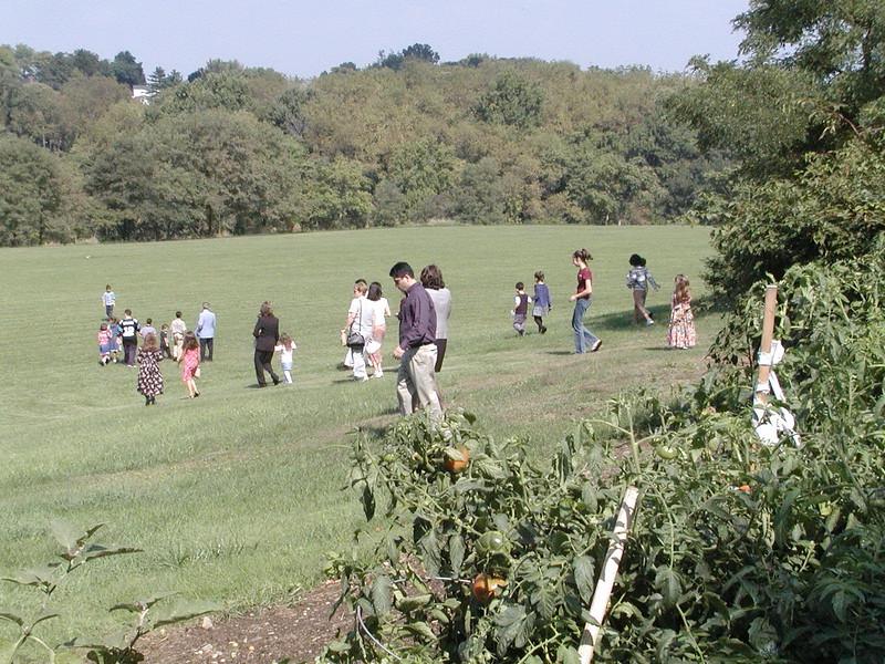 2002-09-29-Community-Field-of-Dreams-Tour-1_097.jpg
