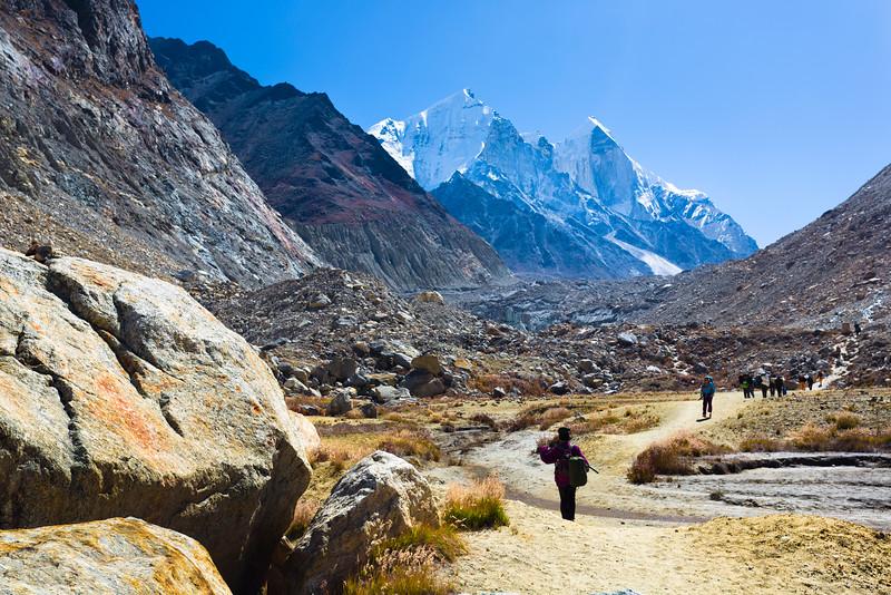 Himalayas 333.jpg