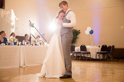 Lundberg-Wedding