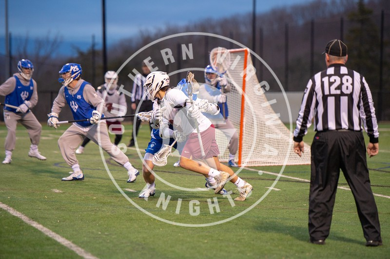 MLAX-Washington-&-Lee-84.jpg