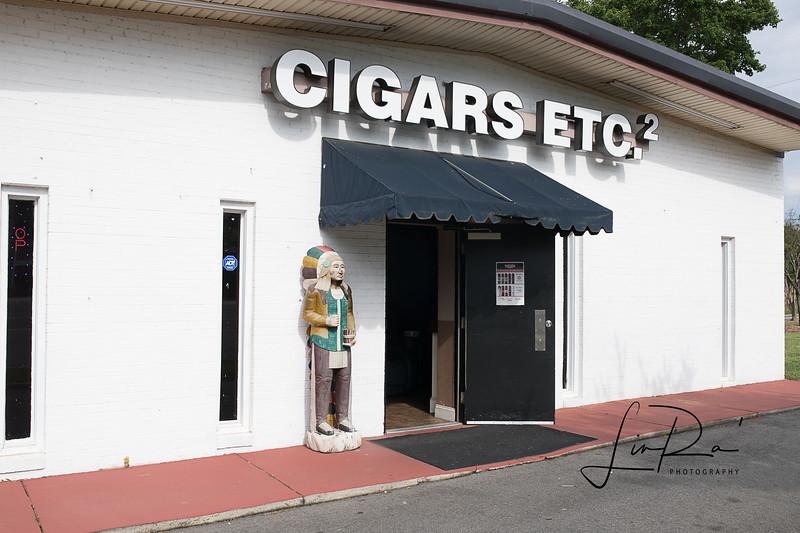 Smokes & Sips-U-E.jpg