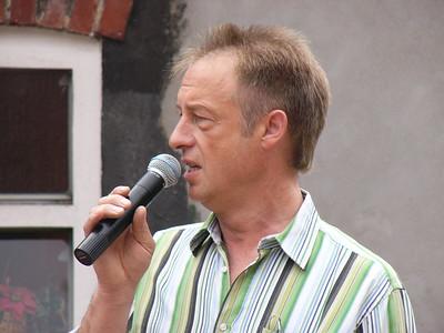 2006_SV_Kinderschützenfest