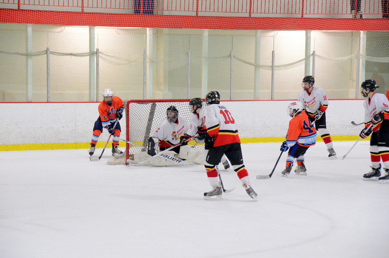 130113 Flames Hockey-246.JPG