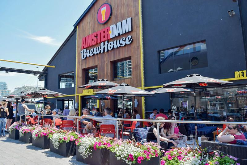 Amsterdam Brewery Outdoor.jpg