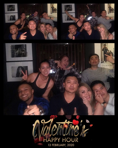 wifibooth_6786-collage.jpg