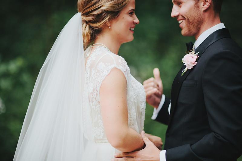 Matt&Emily-1105.jpg