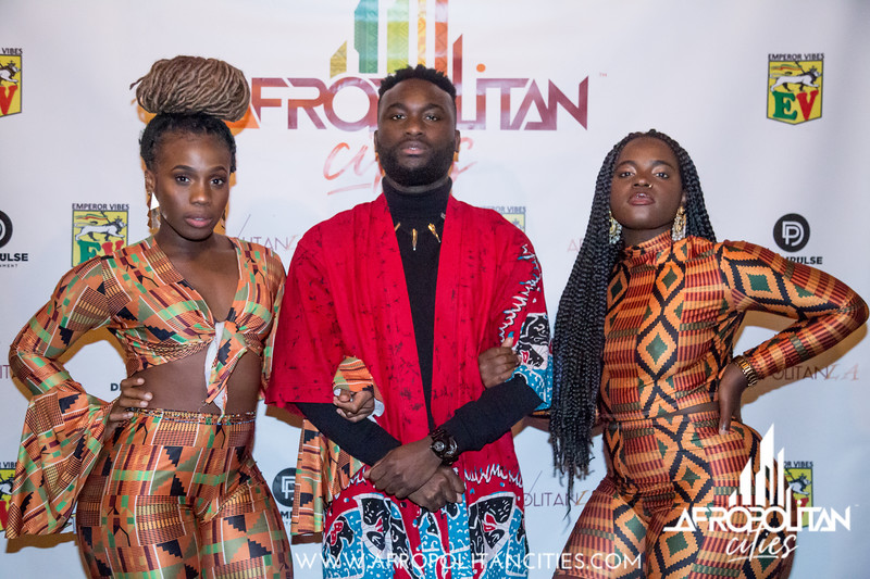 Afropolitian Cities Black Heritage-9673.JPG