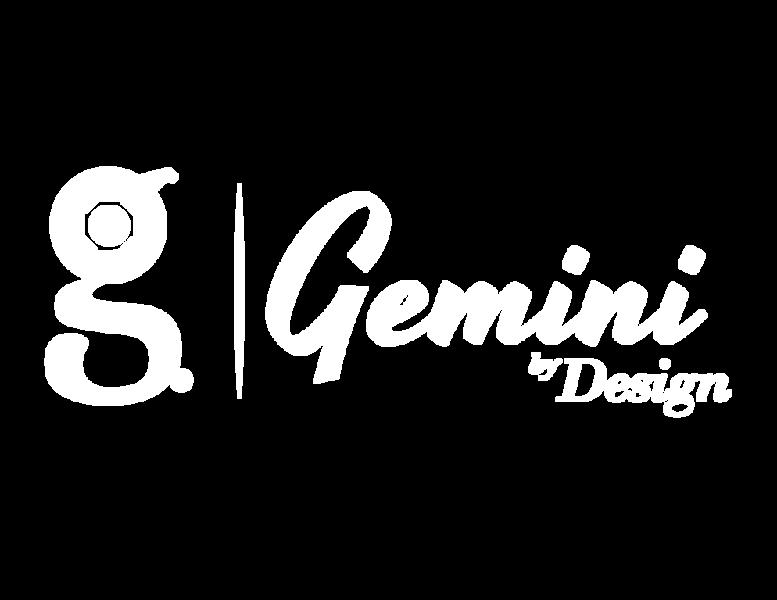 Gemini_Logo1-01.png