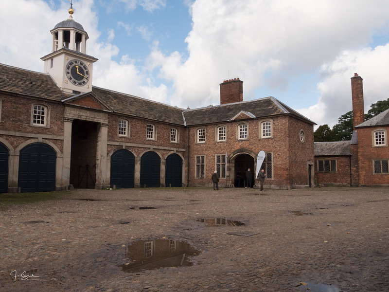 Dunham Massey September 18-37.jpg