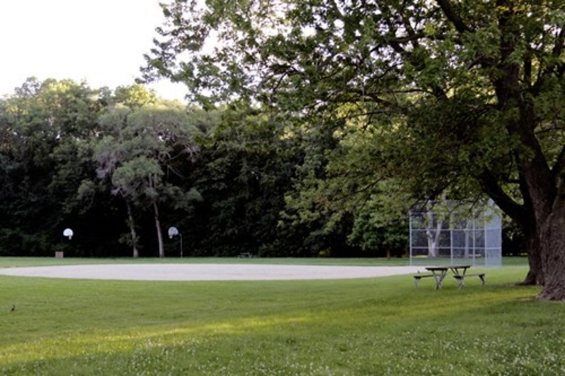 Chief Shemauger Park
