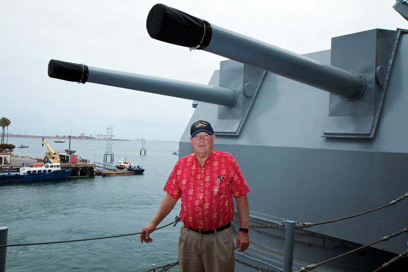 2012_06_09_USS_Iowa 12.jpg