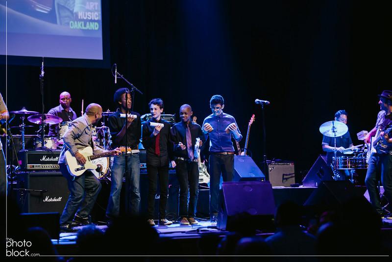 20140208_20140208_Elevate-Oakland-1st-Benefit-Concert-1653_Edit_pb.JPG