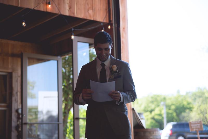 Hannah and David Wedding-6226.jpg