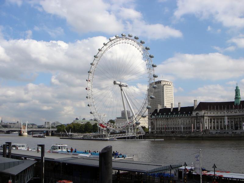 London44.jpg