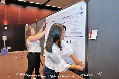 2018-03-02 ASU-WAESO 13th Annual Student Research Conference