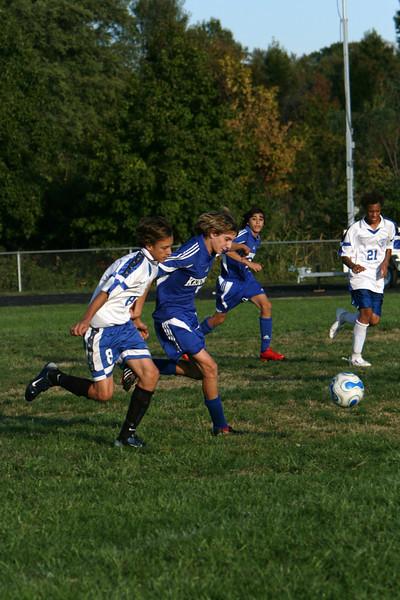 Kenwood JV Soccer Vs Sparrows Pt 077.JPG
