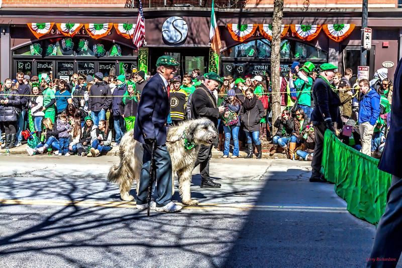 South Boston Saint Patricks Day 5.jpg