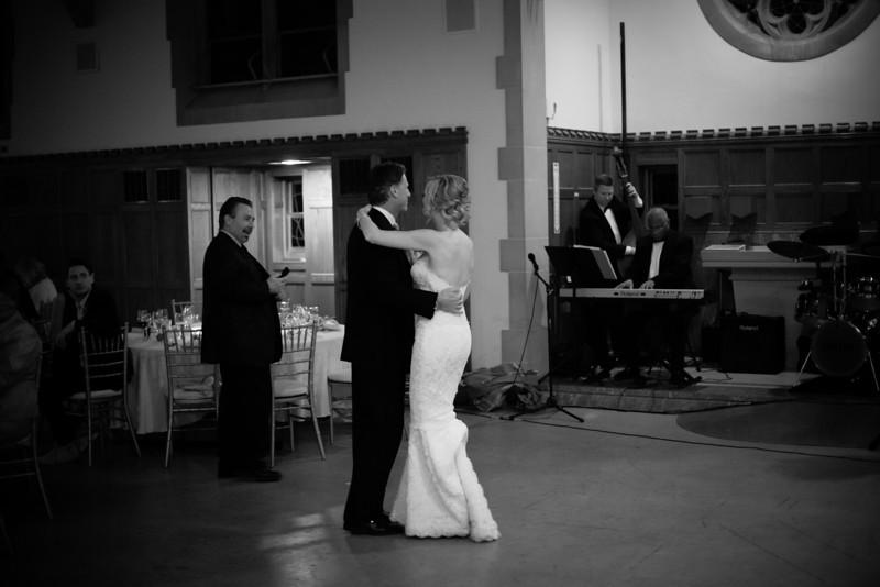 Dancing (24).jpg