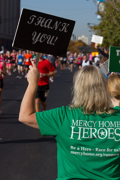 MH-Marathon2011-2680.jpg