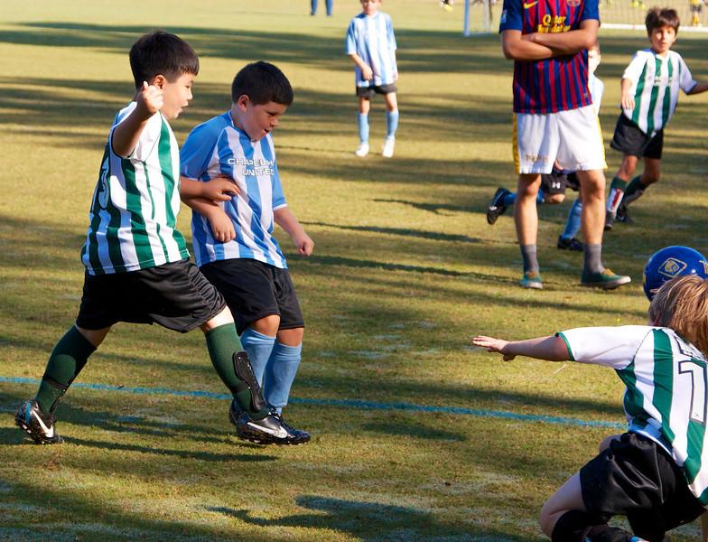 20130928-vsMexico_45.jpg