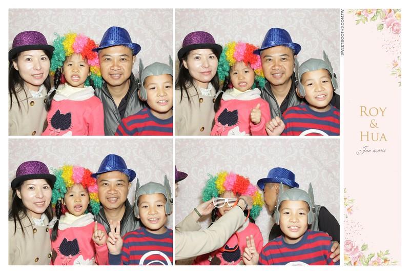 Roy.Hua.Wedding_1.10 (9).jpg