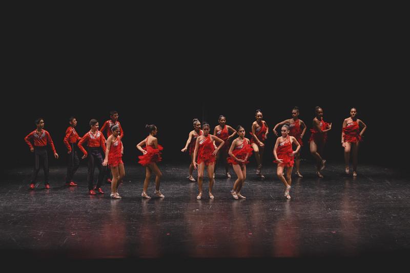 Baila Con Migo-46.jpg