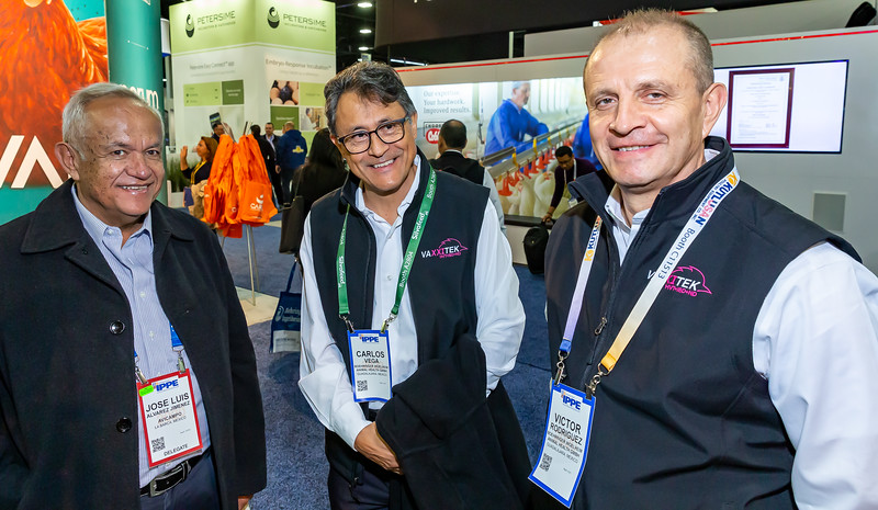 IPPE Poultry Show-VG-164.jpg