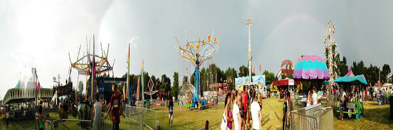 carnival pan 3  10x30.jpg