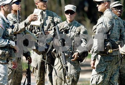 first-2-women-pass-army-ranger-school
