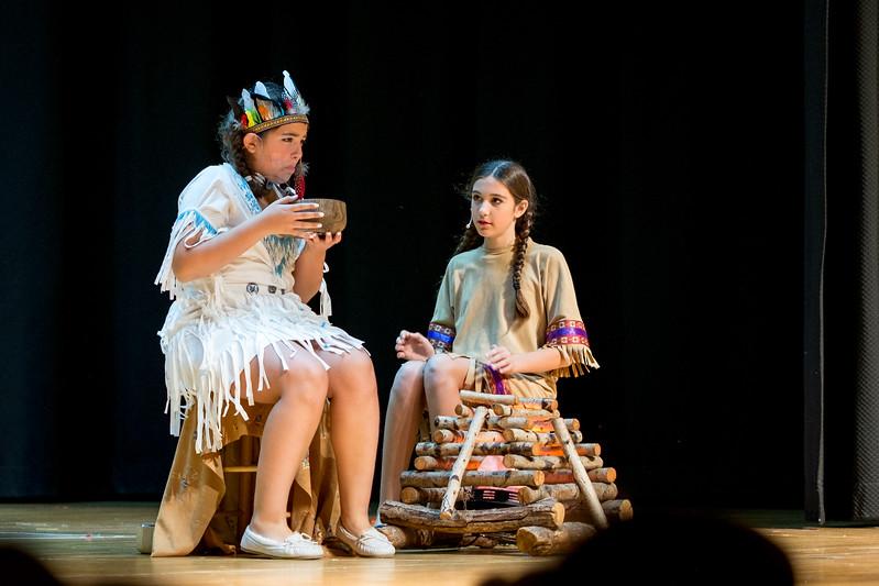2015-11 Cinderella Performance 0284.jpg