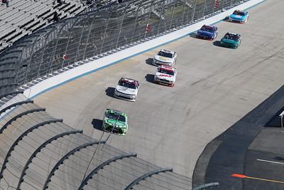 09-30-17 Dover MENCS Practice & NXS Race