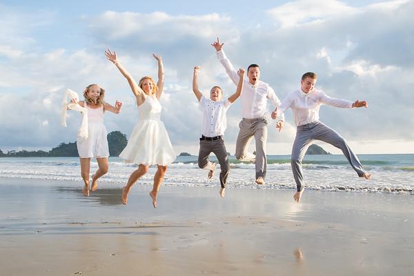 wedding-4-Portfolio-16.jpg