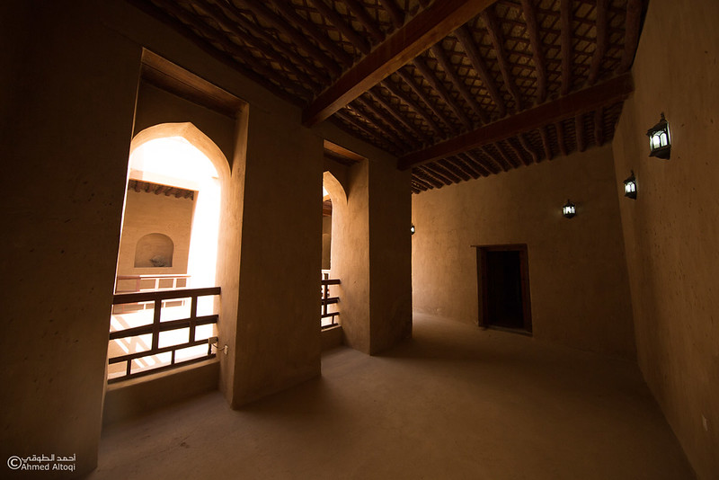 Rustaq Fort (20 of 41)- Oman.jpg
